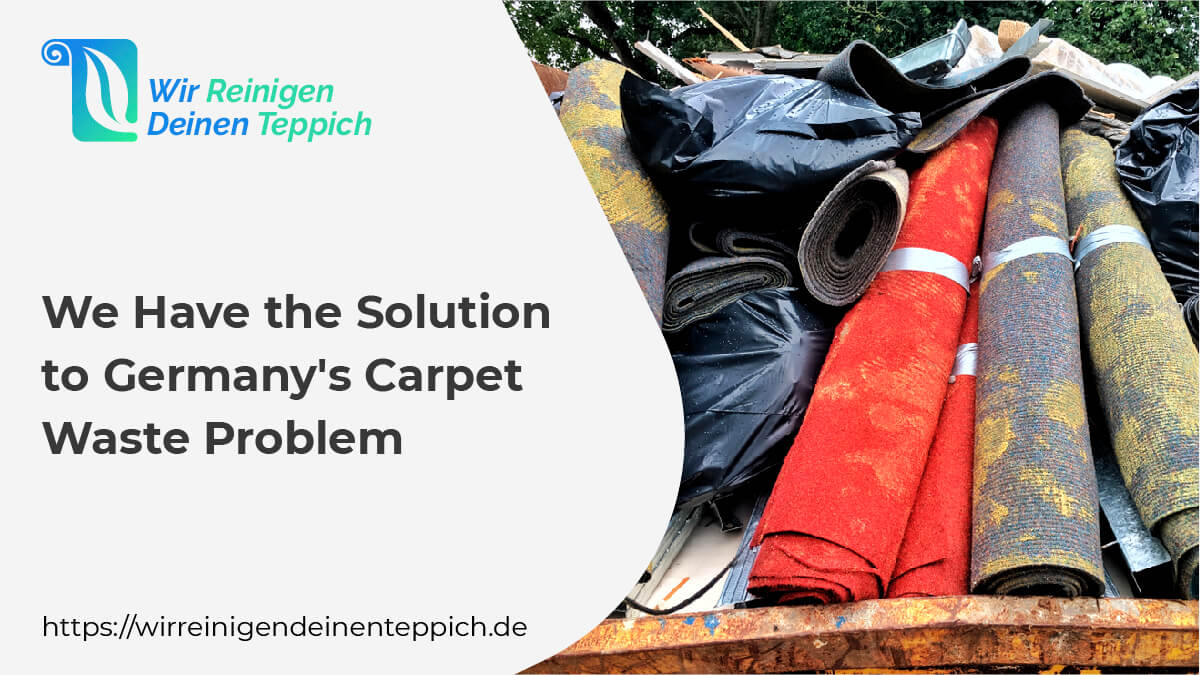 Germany's-Carpet-Waste-Problem