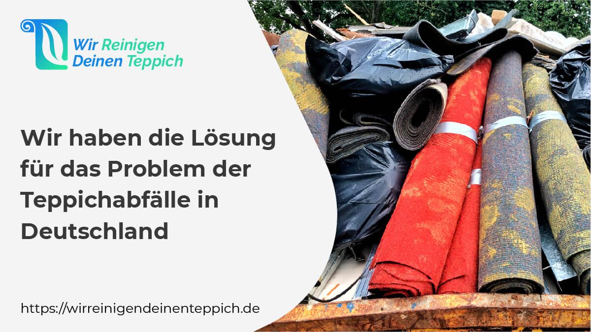 Problem-der-Teppichabfälle-in-Deutschland