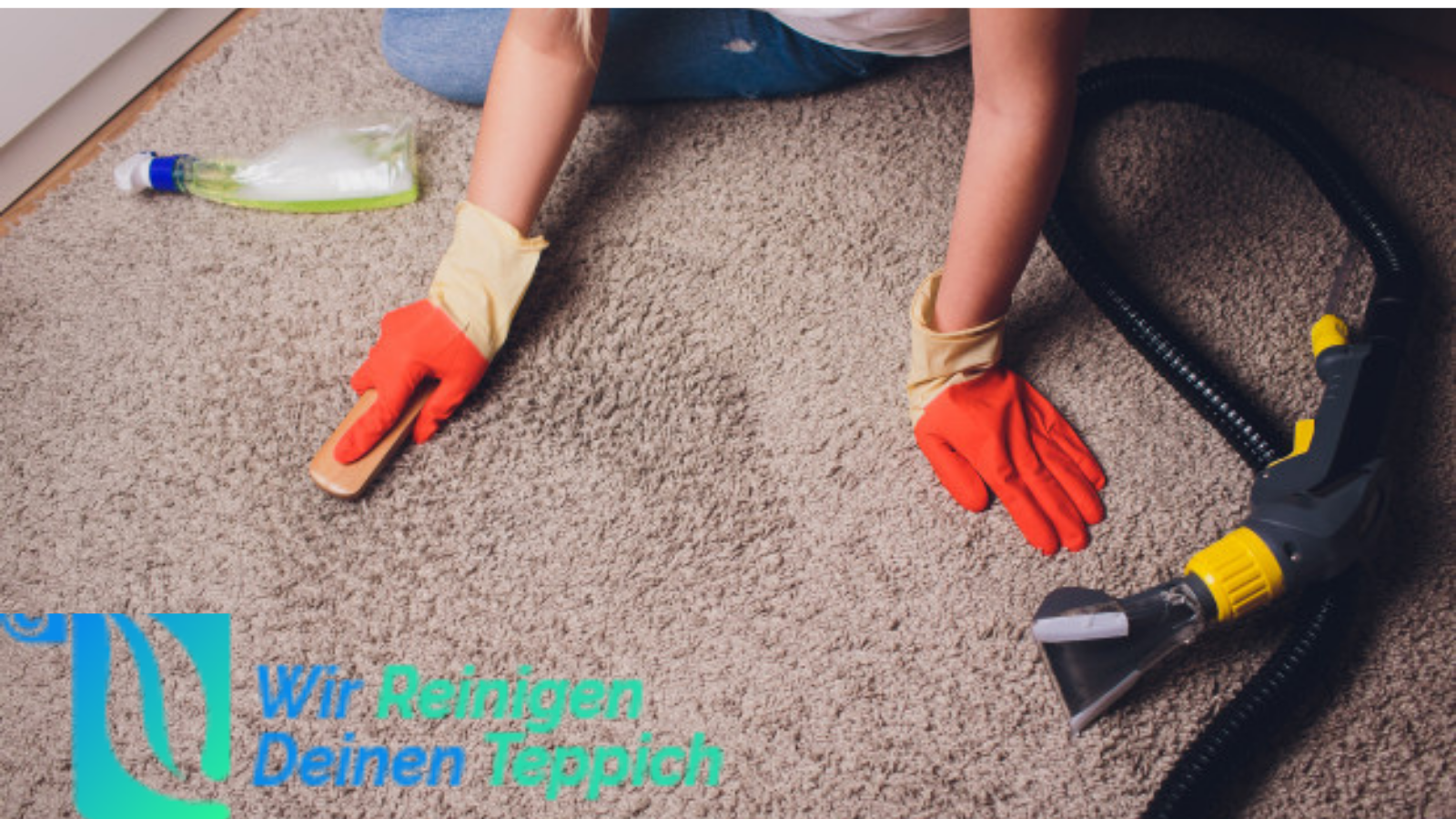 Pros and Cons of Cleaning Carpet with Shaving Foam